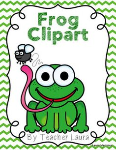 This is just a little freebie of a frog and a fly. Color and black and white images are included. The file is a .zip file - you must know how to extract from .zip files to use this product. The images come in .png (transparent background).Feel free to use these for personal or commercial use.