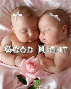 And God Bless! Good Night Cards, Good Night Baby, Good Night I Love You, Good Night Prayer, Good Night Greetings, Good Night Messages, Good Night Wishes, Good Night Sweet Dreams, Good Night Quotes