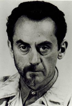"""""""There is no progress in art, any more than there is progress in making love. There are simply different ways of doing it."""" Man Ray."""