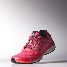 adidas - Supernova Glide Boost 7 Shoes