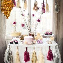 Mesa dulces2