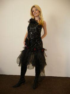 . Formal, Style, Fashion, Tunic, Preppy, Swag, Moda, Fashion Styles, Fashion Illustrations