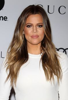 Khloe Kardashian Ditches Wedding Ring, Is Seriously Done with Lamar Odom