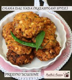 Vegetarian Appetizers, Finger Food Appetizers, Finger Foods, Appetizer Recipes, Indian Snacks, Indian Food Recipes, Ethnic Recipes, Rajasthani Food, Tea Time Snacks
