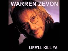 """""""Ourselves to Know"""" (2000) off Life'll Kill Ya"""