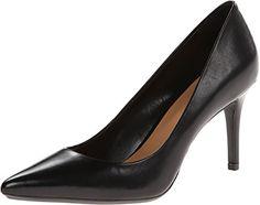 c231a8028eb42a Die 215 besten Bilder von Calvin Klein Shoe