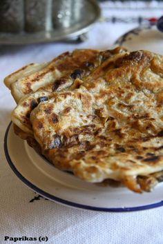 Histoire Le Cumin est incontestablement une plante des bords du Nil. Cependant, c'est une épice devenue indispensable dans la cuisine maghrébine. Le mot Cumin se prononce ê kammoun en Arabe. Mais cette épice se conjugue désormais dans la cuisine de tous...