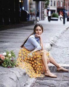 "Dreaming of Dior: ""Metropolitan Breeze"" Jessica Michibata for Numero Japan March 2015"