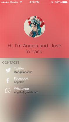 Login 123 love chat SeniorChatz