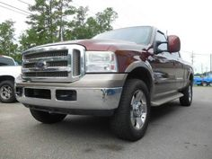2011 ford f 350 sd regular cab 2wd drw affordable automobiles buy here pay here columbia sc. Black Bedroom Furniture Sets. Home Design Ideas