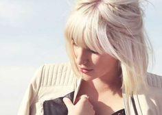 20 Stylish Short Hair Styles 2016