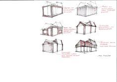 Galería de Simplicidad suiza / Wohlgemuth & Pafumi Architekten - 31