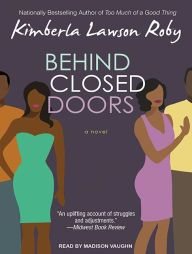 Learn more about Behind Closed Doors in the Seminole County Public Library System digital collection. Best Audiobooks, Closed Doors, Book Review, Bestselling Author, Audio Books, Novels, Good Things, Learning, Studying