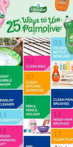 Unglaublich tolle trendige Jewerly Cleaner hausgemachte Make-up Pinsel 54 Ideen Diy Makeup Brush Cleaner, How To Wash Makeup Brushes, Make Up Palette, Palmolive Dish Soap, Make Up Brush, How To Clean Bbq, Eyeliner, Wash Brush, Cleaners Homemade