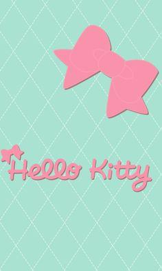 Hola! les traemos la segunda parte de los nuevos fondos de Hello Kitty! esperemos que les gusten! (incluimos fondos para la BB Z10)  Nosotr...