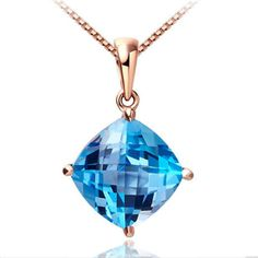 Yiwu City   First,it is difficult to distinguish Moissanite with real diamond since they are  really similar. Especially with the Moissanite price,you can get the same feeling of diamond. Really higher cost performance.  Second, the color of Moissanite is brightful, if in the sun or under the lights, it will reflect strongly brightful color. Really beautiful and eye-catching.   Third, the discovery of Moissanite is from outer space,there are a lot  trace elements in the outer space, you will…