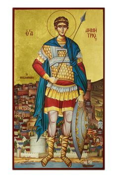 Spirit Soul, Byzantine Art, Orthodox Icons, Greece, Saints, Spirituality, Painting, Ideas, Greece Country