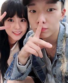 Bobby, Black Pink Leader, Ikon Kpop, Role Player, Blackpink Memes, Kpop Couples, Kim Jung, Korean Couple, Hanbin