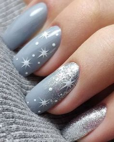 , Terrific Photos Nail Art Red easy Strategies Nails used to come within some colo. , Terrific Photos Nail Art Red easy Strategies Nails used to come within some colours. Red-colored, red as well as red. Oh yeah, as well as we will Winter Nail Designs, Winter Nail Art, Winter Nails, Nail Art Designs, Nail Ideas For Winter, Nails Design, Christmas Gel Nails, Holiday Nails, Snow Nails