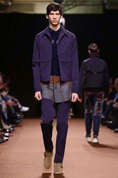 Men's Fashion <3
