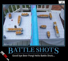 @Eric Hintz new game for parties?! :)