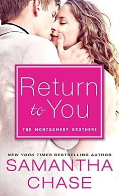 Return to You Spotlight Tour & Giveaway - http://roomwithbooks.com/return-to-you-spotlight-tour/
