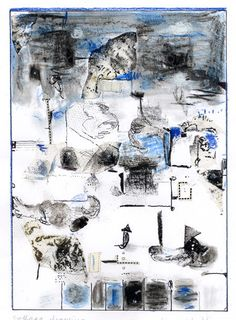 images/drawings/drawingwithcollage7.jpg
