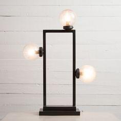 1029 best lighting table floor lamps images in 2019 circa rh pinterest com