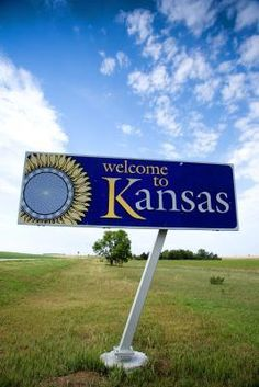 pictures of places to see in usa | Important Places to Visit in Kansas