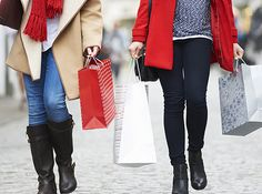 The Best Black Friday and Cyber Monday Deals  #InStyle