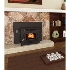 New Englander Wood Stove Pellet Pictures Of Reviews