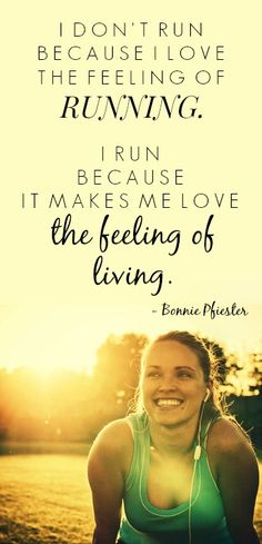 Physical activity during leisure time is effective for improving everyone's mood! It's not called nature's antidepressant for nothing!