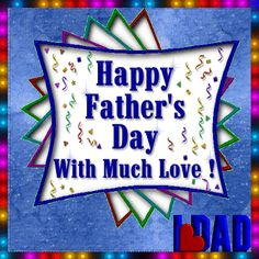 free fathers day ecard from dog