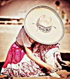 #Charreria #Mujerdeacaballo. ♡