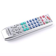 Chunghop SRM-403E Universal Remote Controller Learning remote control For TV/SAT/DVD/CBL/DVB-T/AUX copy Russian English manual  Price: 138.86 & FREE Shipping #computers #shopping #electronics #home #garden #LED #mobiles #rc #security #toys #bargain #coolstuff |#headphones #bluetooth #gifts #xmas #happybirthday #fun Electronics Gadgets, Tech Gadgets, Tv, English, Remote, Free Shipping, Learning, Computers, Manual