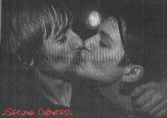 #Placebo #BrianMolko #ADVOCATE1612 suckerlove_: Placebo/Celebrity slash AKA Brian's a Slut ...*yay*