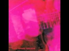Arguably the most important album in the #shoegaze genre. Listen, enjoy and purchase My Bloody Valentine - Loveless