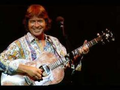 """John Denver Sings """"This Old Guitar"""" For all his Friends American Folk Music, John Denver, Greatest Songs, What Is Love, No One Loves Me, Country Music, First Love, Inspiring Quotes, Famous People"""