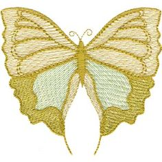 Butterfly Dreams Collection