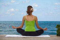 La méditation ralentit-elle le vieillissement de notre cerveau ?