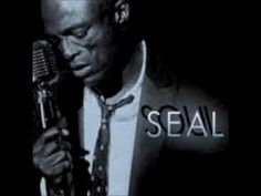 Seal - If You Don't Know Me By Now