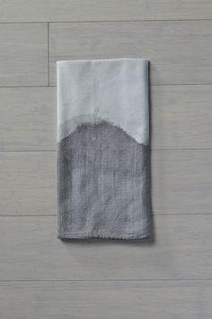 Horizon Tea Towel