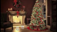 Get a Santa Evidence kit from Santa proof to help you create the scene this Christmas! Your kids will love finding all the treasures when they catch Santa with his gloves, boot prints, glasses, license and other items he leaves by the tree, cookies and milk, or hearth.