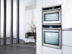 www.elektrabregenz.com Wall Oven, Surf, Kitchen Appliances, Home, Technology, Bregenz, Diy Kitchen Appliances, Home Appliances, Surfing