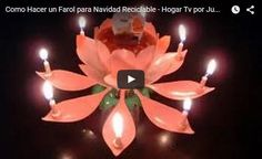 Farol-De-Navidad-Paso-A-Paso.jpg (699×427)