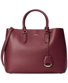 5f57e039f 9 mejores imágenes de Bolsas Ralph & Russo | Clutch handbags, Clutch ...
