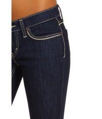 Пошив джинсов