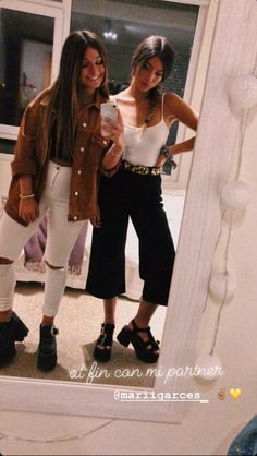 Night Outfits, Spring Outfits, Winter Outfits, Casual Outfits, Cute Outfits, Fashion Outfits, Womens Fashion, Looks Style, Looks Cool