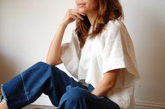 Rachel Comey Pre-Fall