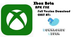 Xbox Beta APK Download For Android Latest Version